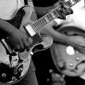 アーティスト・バンド集客のためのWEBマーケティングプロモーション4つの道具